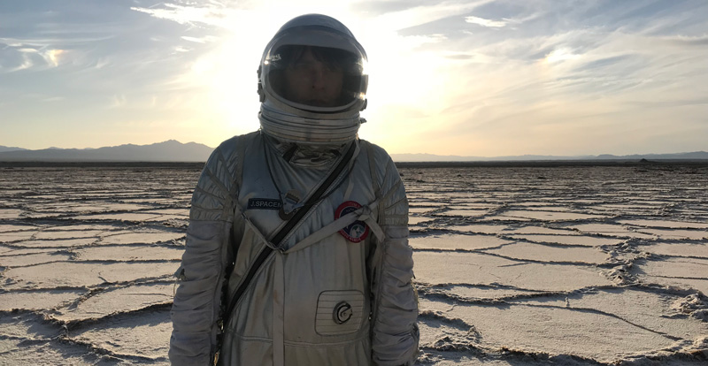 Spiritualized, 'And Nothing Hurt' review
