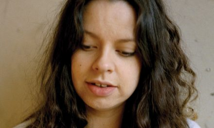 Tirzah, 'Gladly' review