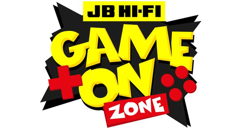 Melbourne Esports Open announces JB Hi-Fi Game On Zone