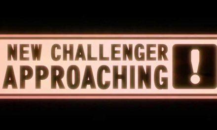 Watch King K. Rool vs Snake in Smash Bros Ultimate