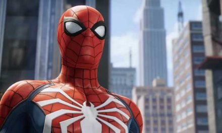 We chat to Spider-Man's community director