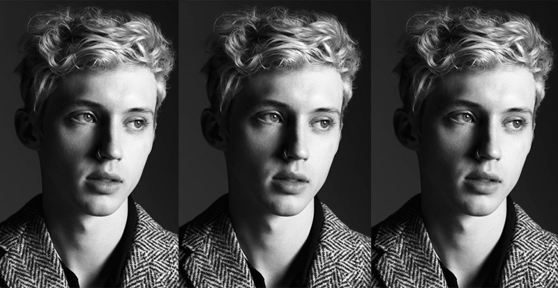 Troye Sivan, 'Bloom' review