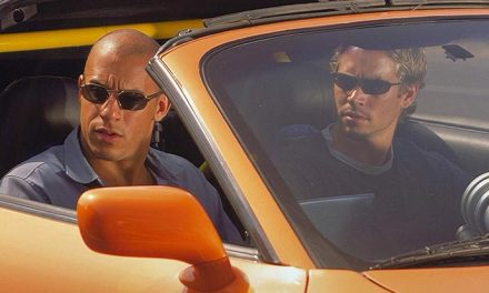 The Fast and the Furious – 4K Ultra HD review