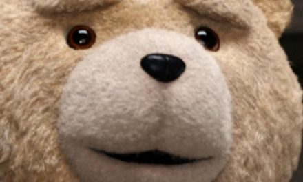 Bear necessities – 6 great movie bears