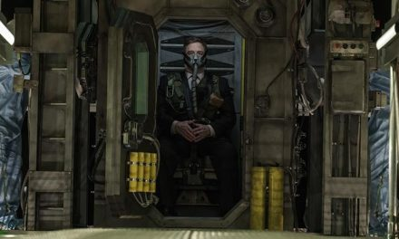 No crime, poverty or unemployment in Captive State