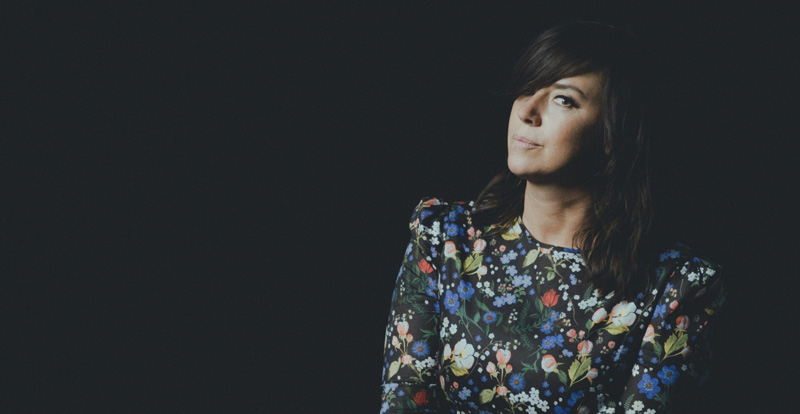 An interview with Cat Power