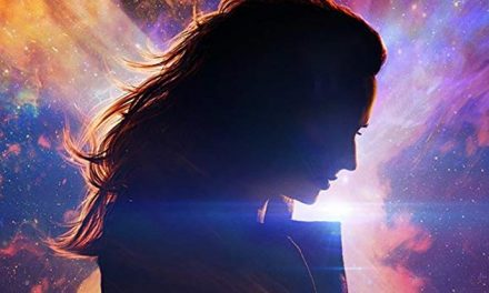 X-Men: Dark Phoenix trailer powers in