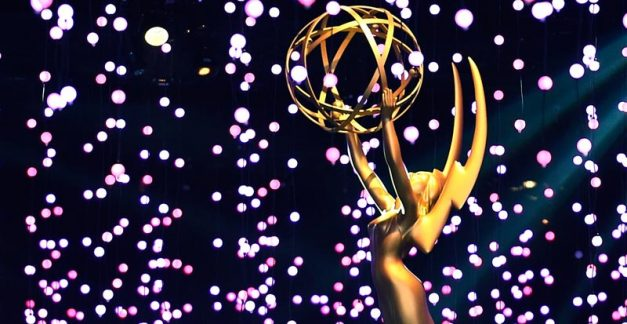 The Emmys 2018 – all the winners