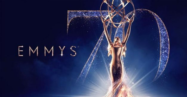 The Emmys 2018 – Form Guide
