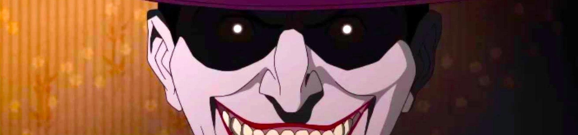 MainSlider-BatmanKillingJoke