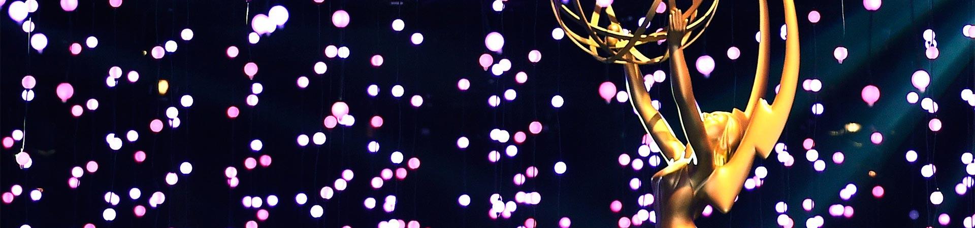 MainSlider-Emmys