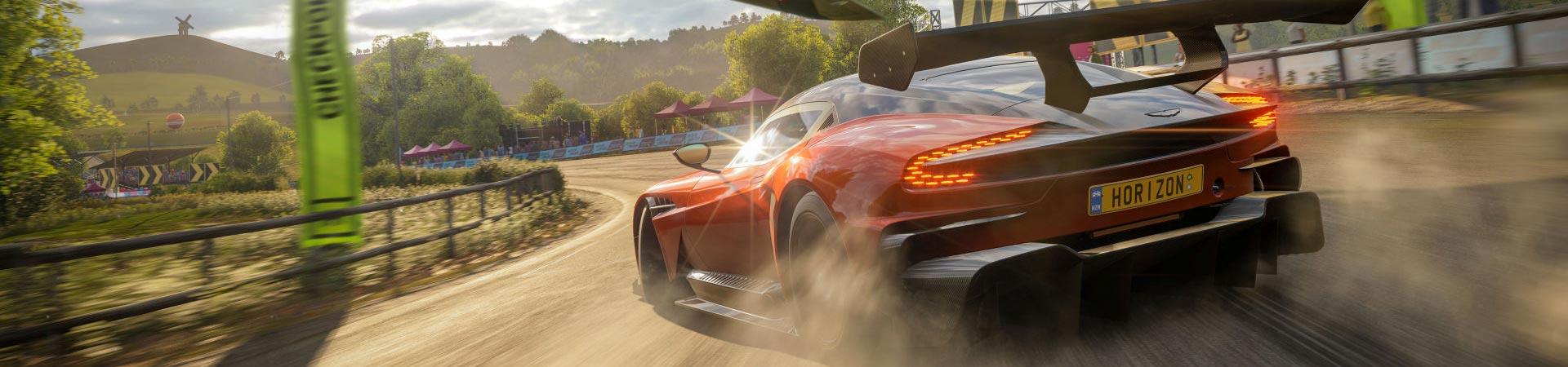 MainSlider-Forza007