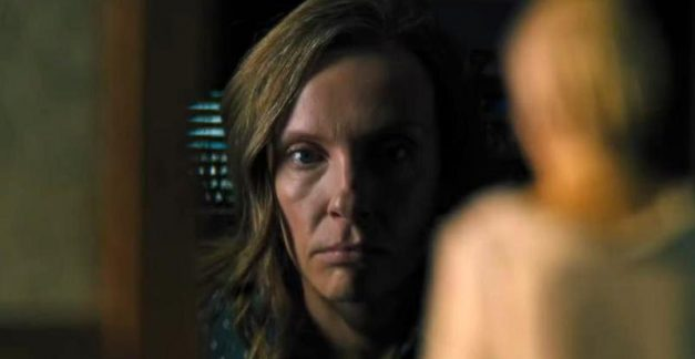 5 of the best: Toni Collette
