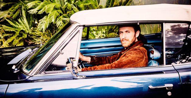 David Guetta, '7' review