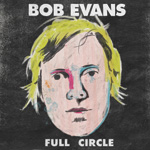 Bob Evans Full Circle
