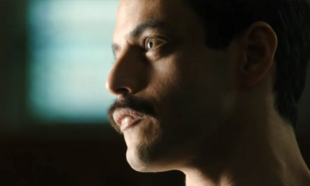 Bohemian Rhapsody – Rami Malek on becoming Freddie