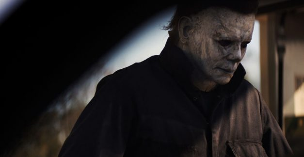 Interview with producer Jason Blum – Halloween