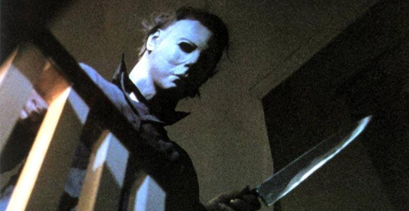 Honest Trailers totally do the original Halloween