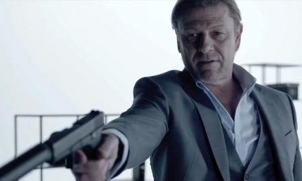 Sean Bean targeted in Hitman 2