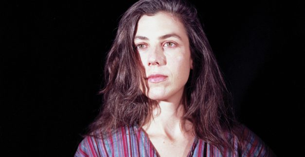 An interview with Julia Holter