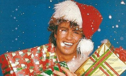 Last Christmas movie to feature unreleased George Michael songs