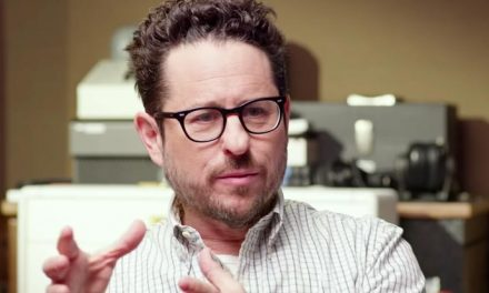 JJ Abrams talks WWII monster horror flick Overlord