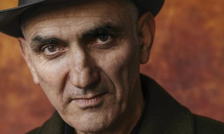 Paul Kelly 'Nature' review