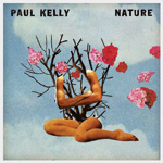 Paul Kelly Nature