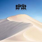 RUFUS Solace packshot