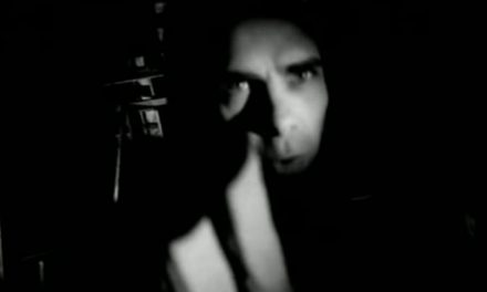 Soundtrack Staples: Nick Cave and the Bad Seeds' 'Red Right Hand'
