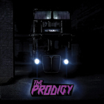 The Prodigy No Tourists