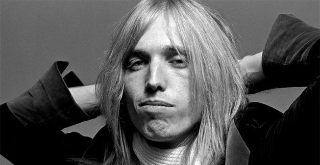 Tom Petty, 'An American Treasure' review
