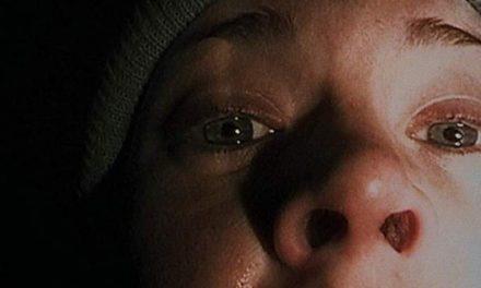 Top 5: The Best in Handheld Horror