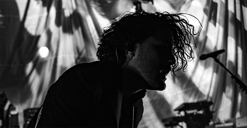 Gang of Youths @ The Forum – live review