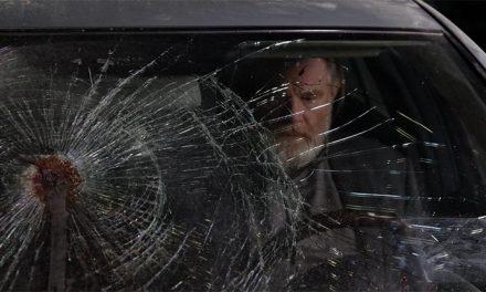 Mr. Mercedes: Season 1 on DVD November 14