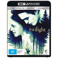 4K December 2018 - Twilight