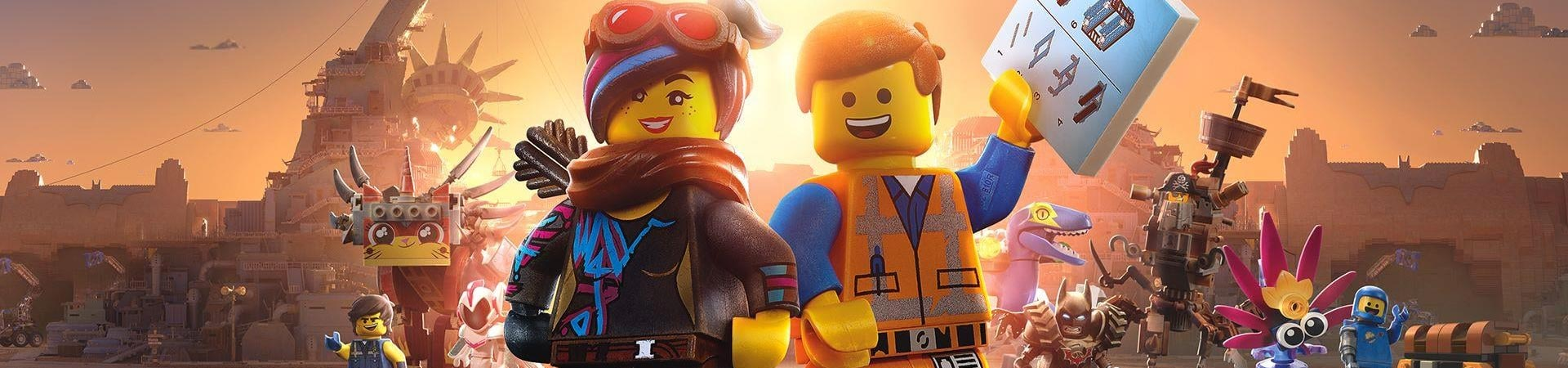 MainSlider-LEGOMovie2