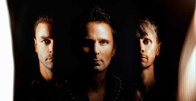 Muse, 'Simulation Theory' review