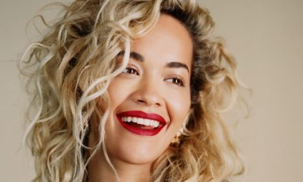 Rita Ora, 'Phoenix' review