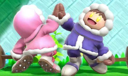 An in-depth look at Super Smash Bros. Ultimate