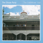 The Ocean Party