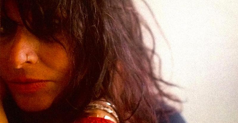 Yolanda Ingley II, 'Woman Got to Cry', review