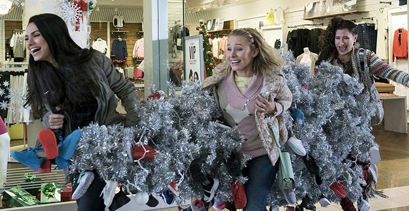 STACK's festive movie advent calendar 2018: Day 2