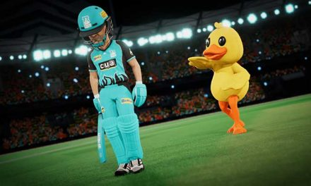 What to expect from Big Bash Boom