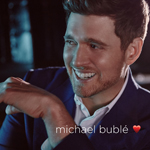buble love