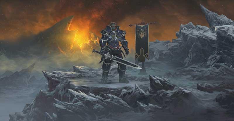 Diablo III: Eternal Collection – review