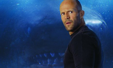 Interview with director Jon Turtletaub – The Meg