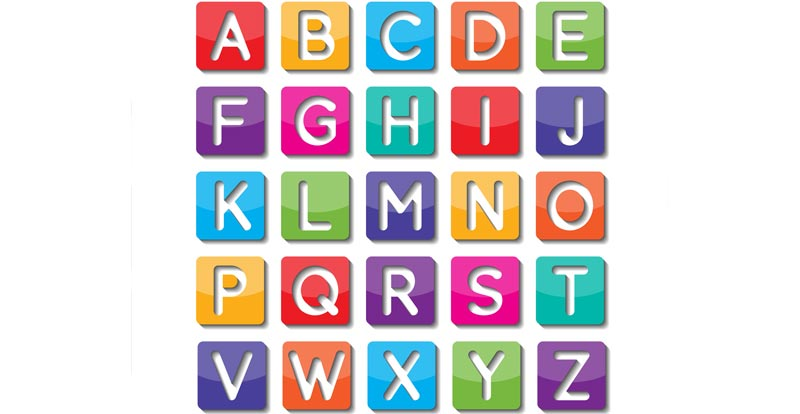 PicPuzzle 1218