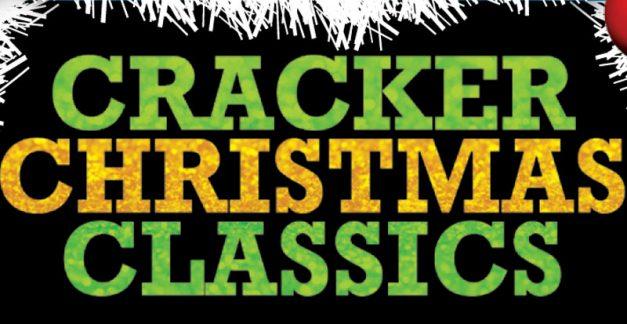 Cracker Christmas Classics