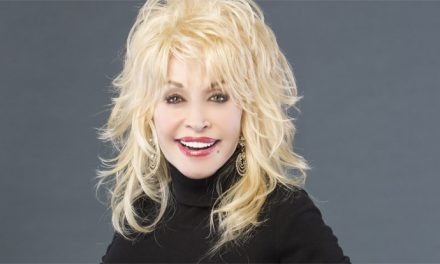Dolly Parton, 'Dumplin' OST' review